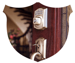 Royal Locksmith Store Orlando, FL 407-552-4013